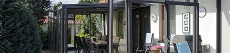 Glas Terrassenüberdachung by Terrassen 252 Berdachungen Glas Terrasssen 195 188 Berdachung Corso