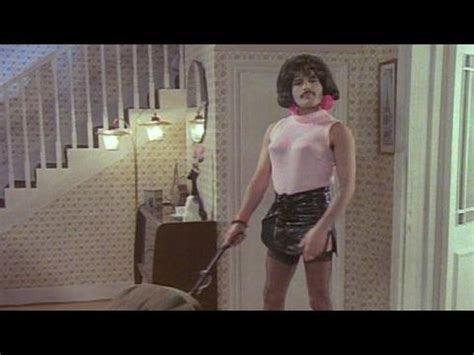 download mp3 queen i want to break free music video live video and mp3 download