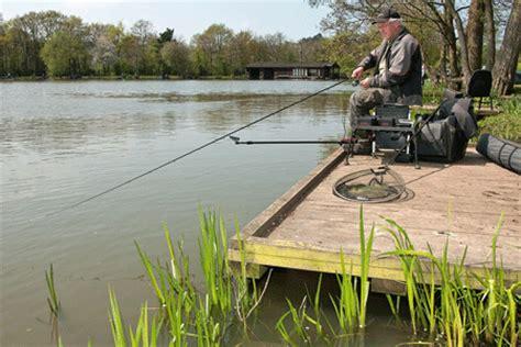 feeder fishing tops tips & advice angler's mail