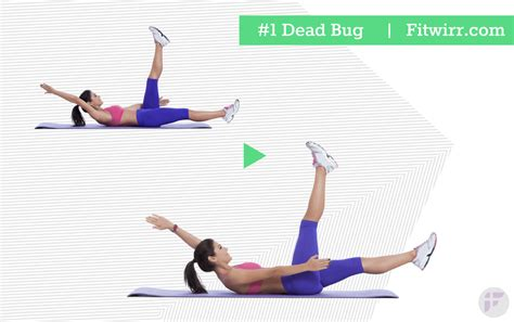 ab workouts  women   moves   tighter