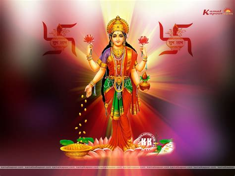 god laxmi themes download download hindu god lakshmi wallpaper flickr photo sharing