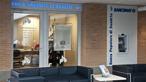 banca di udine policlinico universitario cus bio medico shops and