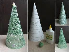 made home decor diy christmas decorations for your holiday home