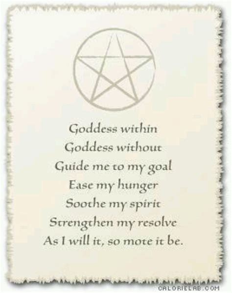 Pinset Goot Help 11 Lurus 17 best images about spells luck prosperity on