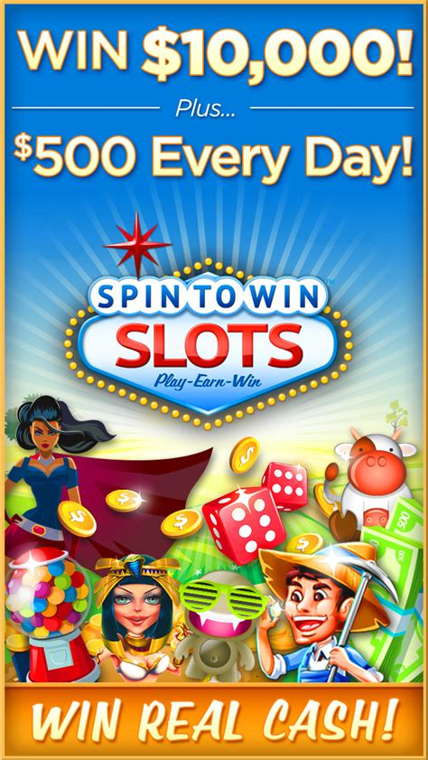 Spintowin Slots And Sweepstakes - app shopper spintowin slots free slots bonus games daily giveaways and