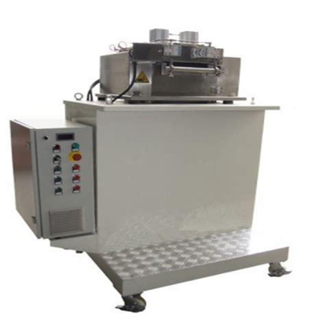 plastic machine plastic pellet machines for sale price buy pellet