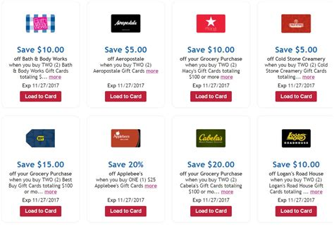 Gift Cards At Best Buy - expired best buy gift card deal extra fuel points many more kroger frequent miler