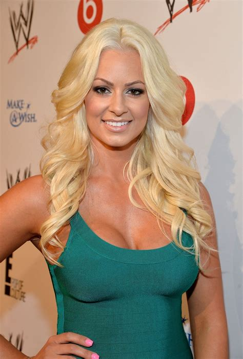 maryse ouellet wwe maryse ouellet known people famous people news and