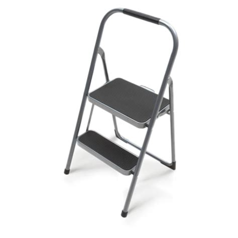 Tricam Industries Step Stool by Category Step Stools