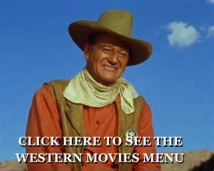 westerns on the web free western