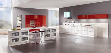 offre d emploi cuisiniste offre d emploi concepteur vendeur cuisines h f