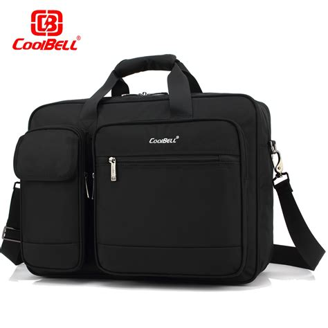 Computer Bag 15 aliexpress buy business laptop bag 17 3 15 6 inch