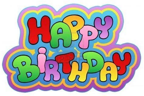 imagenes de feliz cumpleaños amiga sandra 97 im 225 genes de feliz cumplea 241 os con frases y mensajes de
