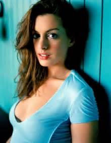 Debra Barnes If My People Images Google Anne Hathaway 2012