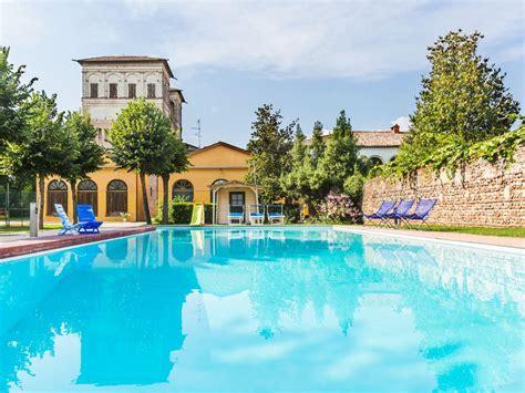 Vacanze Lombardia by Vacanze Lombardia Hundredrooms It