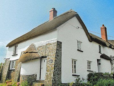 Virginia Cottage by Virginia Cottage In Lapford Crediton Chulmleigh