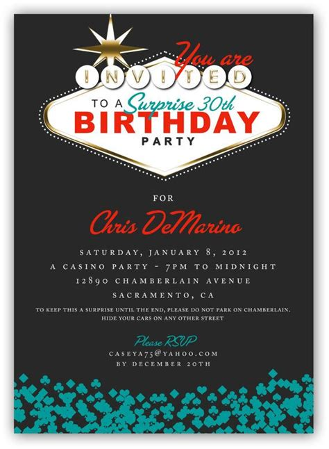 themed party quotes 31 best images about invitation ideas for casino nights on