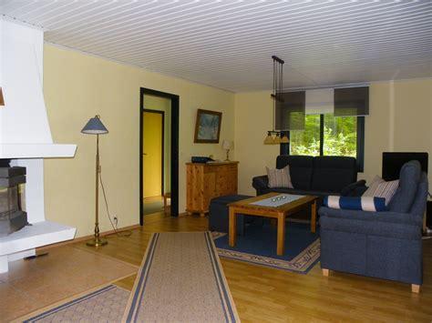 rauchmelder schlafzimmer ferienhaus in sm 229 land haus nr 6