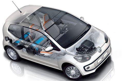 test si鑒e auto vw eco up erdgas im test autotests autowelt