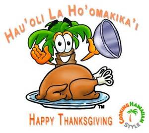 thanksgiving in hawaii 199 best images about aloha sayings and more on pinterest