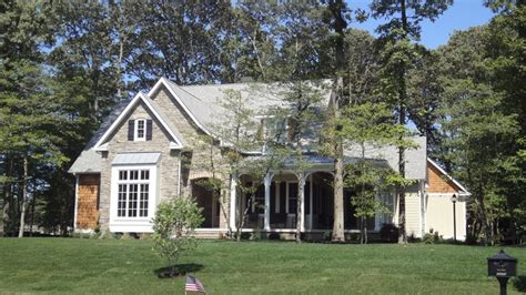 southern living house plans 2012 photo of the lewes building company s completed elberton