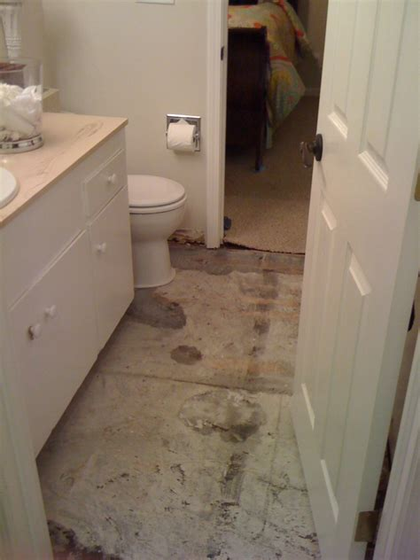 how to clean a flooded bathroom how to clean up flooded bathroom bathroom ideas