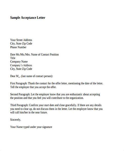 Acceptance Letters For Vcu Ss Brqp Jan 25 Acceptance Letter Vcu Letter Sle