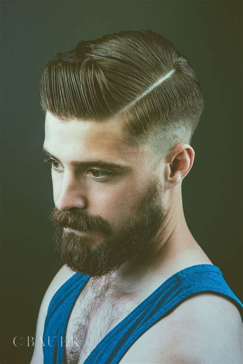 pompadour hair for 25 best ideas about pompadour hairstyle on pinterest