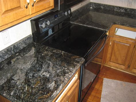 Black Cosmic Granite Countertops by Cosmic Black Granite Countertops China Cosmic Black