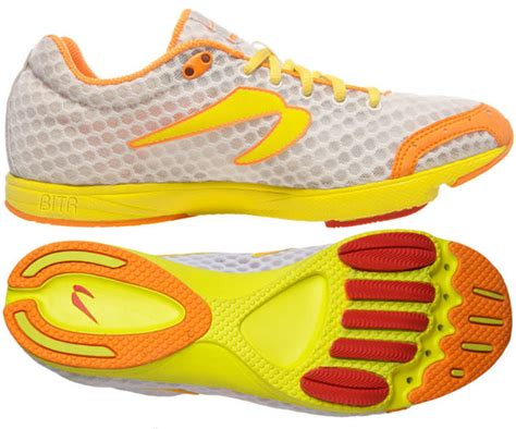 newton athletic shoes newton running mv2 running shoe review believe in the run