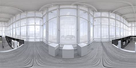 Interior Images by Dosch Design Dosch Hdri Interior