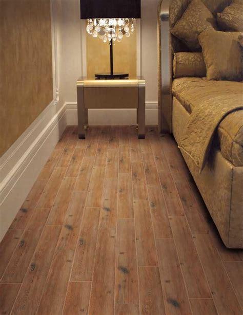 Westlake Flooring by Mpc2035 West Lake Flooring