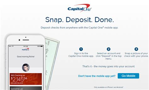 Capital One 360 Review: $100 To $1,000 In Bonuses & Promotions