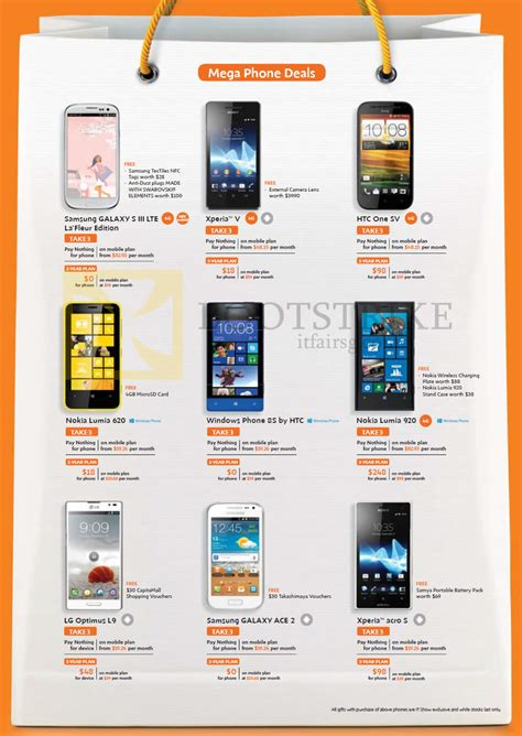 htc all mobile price list htc phones price list mobile devices from worldwide