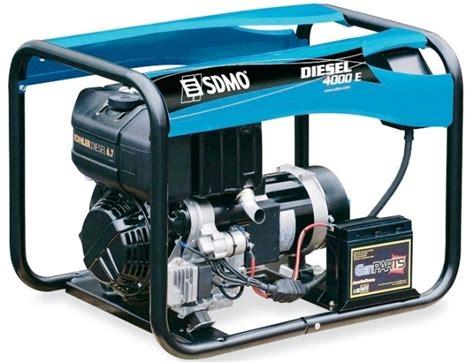 Diesel 3 Time 4 7 Cm Type 1687 Jpg sdmo diesel power