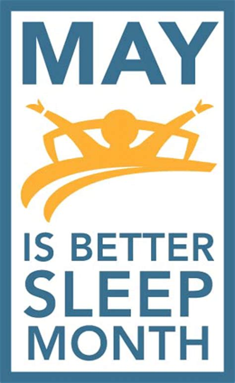 You May Sleep Better by Mayisbettersleepmonth5 Forever