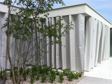 Outdoor Vorhang Mit ösen by Stunning Vorh 228 Nge F 252 R Draussen Images Die Sch 246 Nsten
