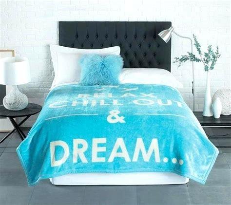 girls twin bedroom sets twin bed set for girl bedroom girls bedroom comforter sets