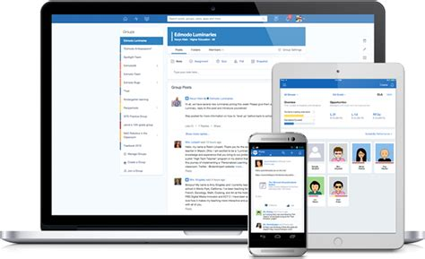 edmodo web mobile edmodo connect with students and parents in your