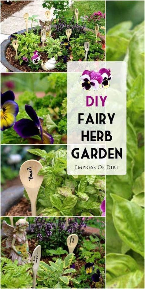 kitchen herb garden containers best 25 kitchen herb gardens ideas on kitchen