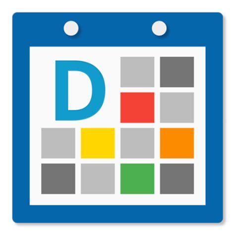 Best Android Calendar App 2015 Android Calendar App Icon Calendar Template 2016