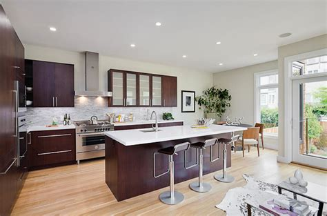 residential kitchen design kabi