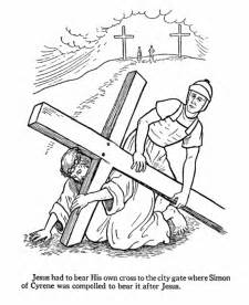 coloring pages of easter story jesus resurrection coloring pages coloring pages