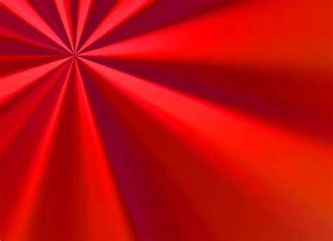imagenes abstractas rojo image gallery fondo rojo
