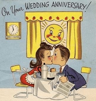 Wedding Anniversary Wishes   Messages for Husband and Wife