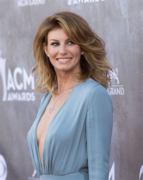 faith hill hair 2014 403 best faith hill images on pinterest tim mcgraw faith