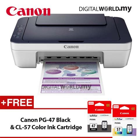 resetter for canon pixma e400 canon pixma e400 color inkjet multifunction printer white