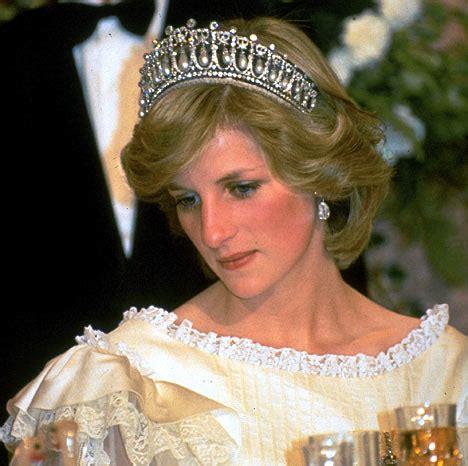 biography of princess diana celeberity biography lady diana princess of wales