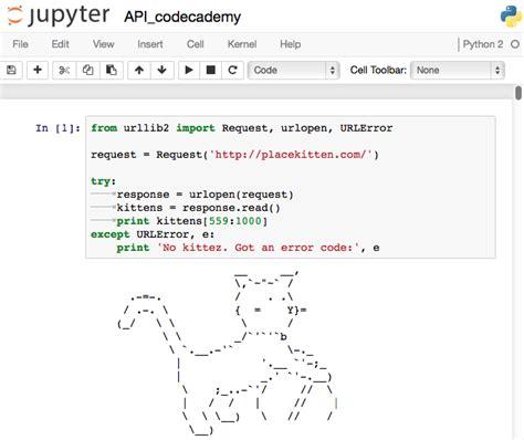 xml tutorial codecademy python sabrina lyn cales astrophysics