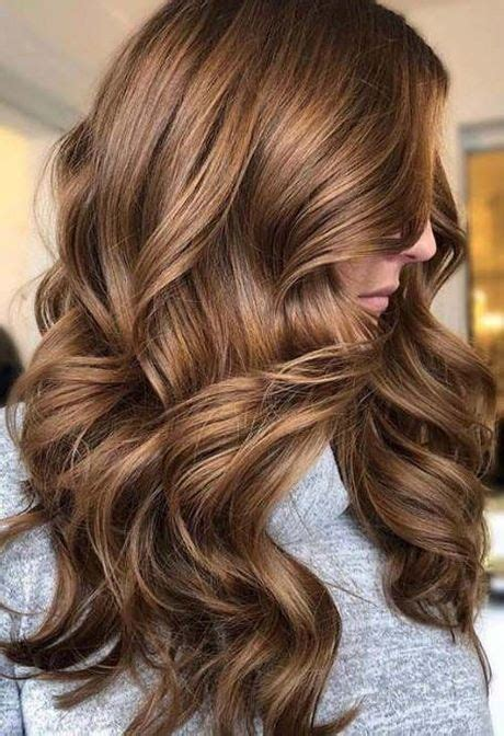 summer hair color hair color for summer 2019